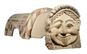 Post image for The Many Influences and Invasions that Shaped Two Millennia of Sicilian Art