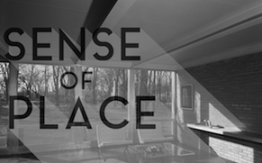 Post image for Open Call for Elmhurst Art Museum's 20th-Anniversary Exhibition 'Sense of Place'