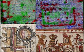 Post image for Researchers Prove Rare Mixtec Codex Is a Palimpsest