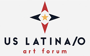 Post image for Group Calls for Greater Latinx Participation in the College Art Association Conference