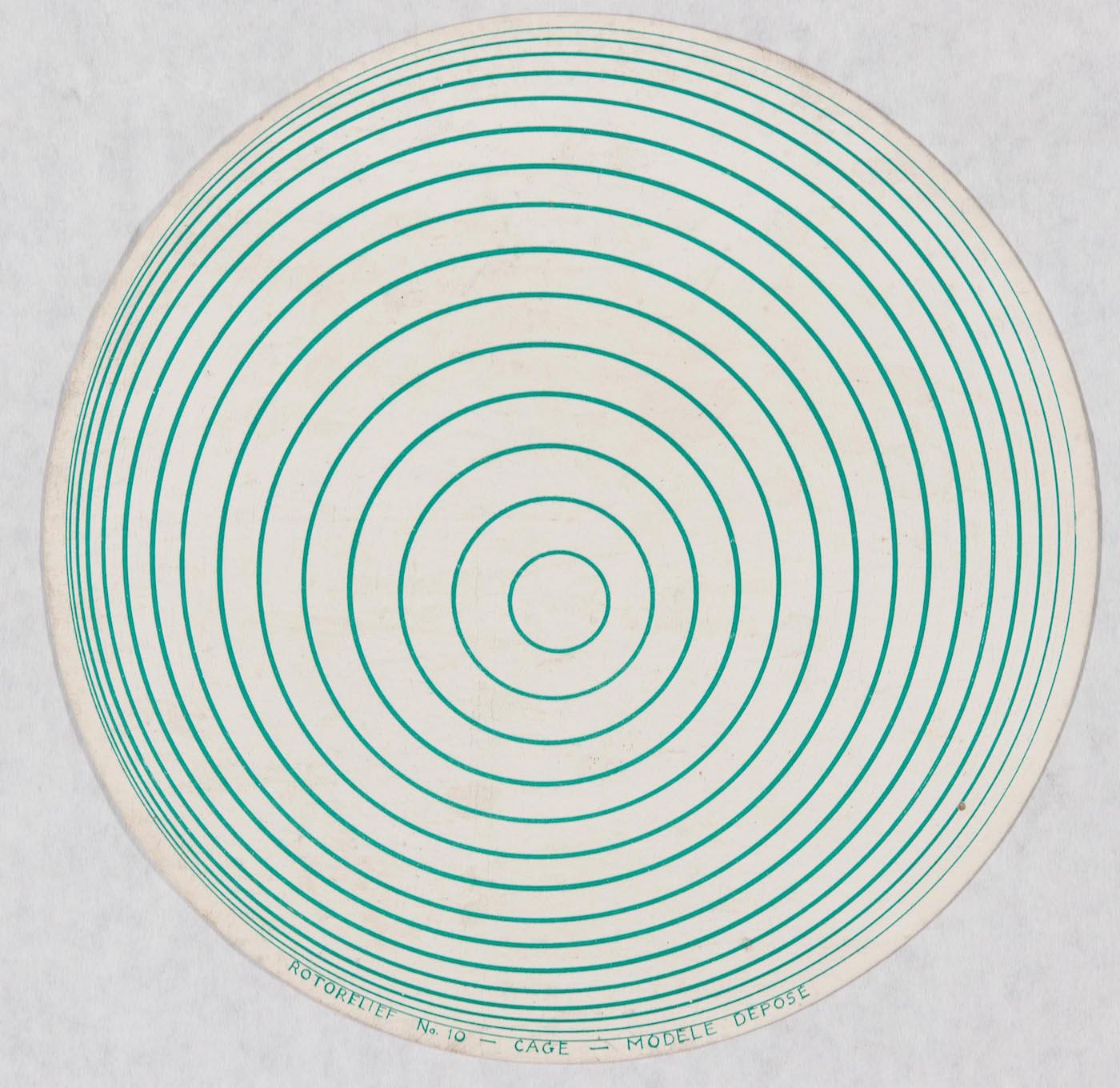 Marcel Duchamp Corolles MDuchamp cover 1920