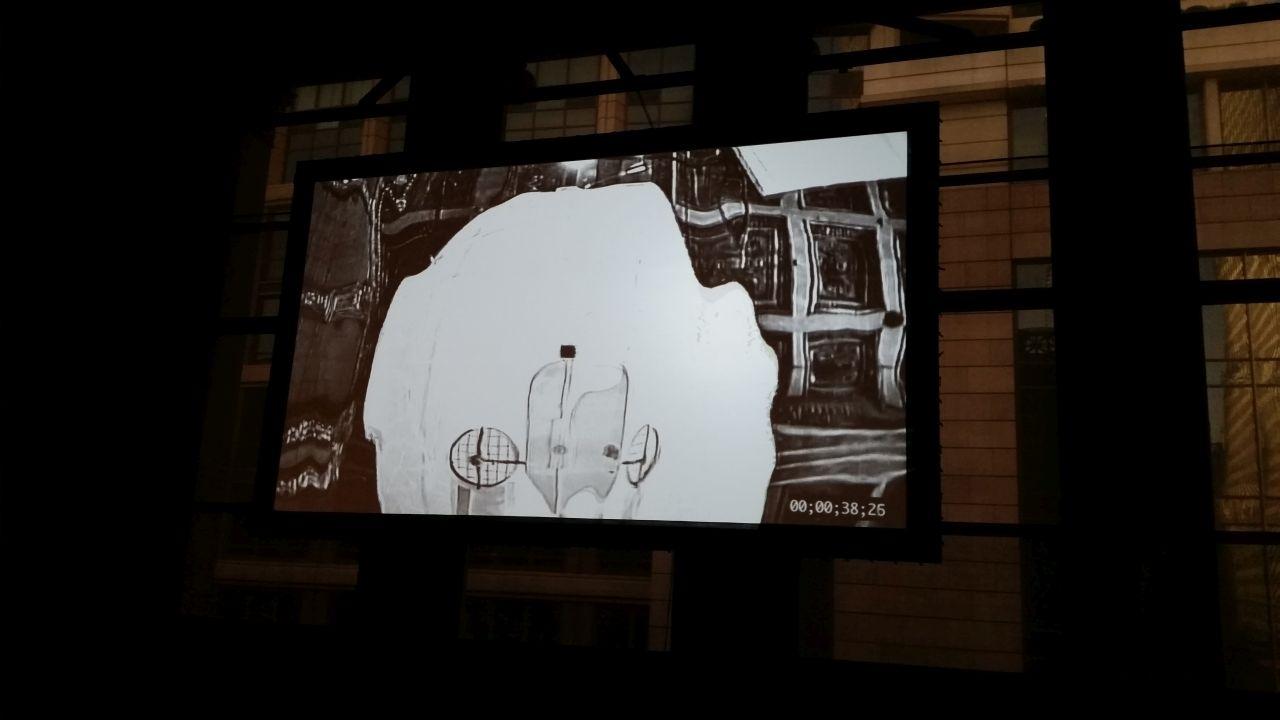 catanese-video-screen