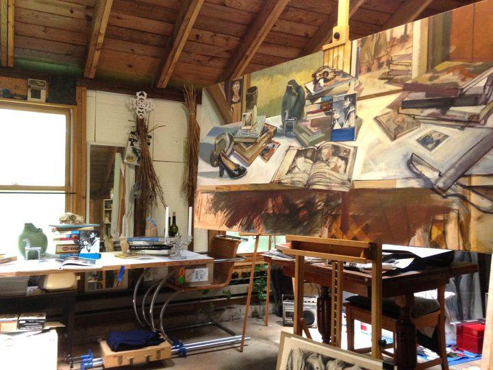 christopher-hickey-studio