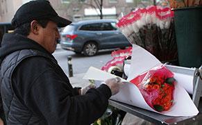 fair-trade-flowers1-home