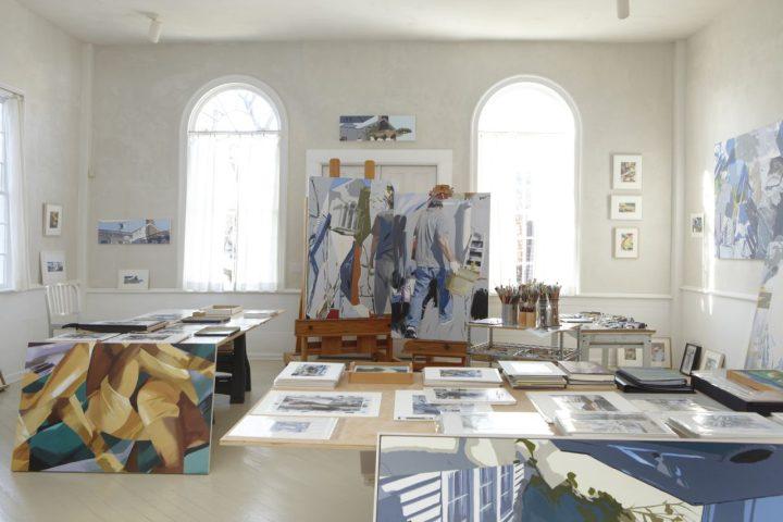 ginnie-gardiner-studio