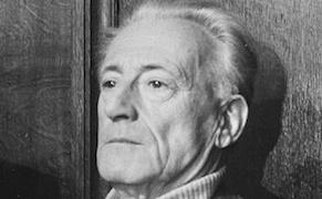 henri_lefebvre_1971