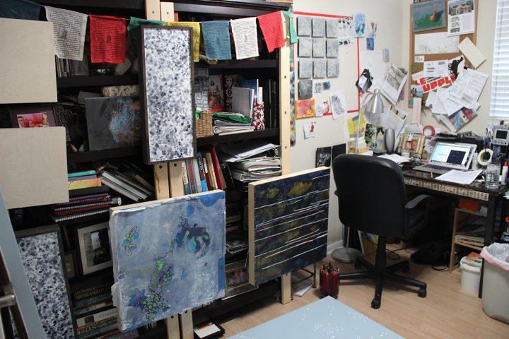 kristin-osgood-lamelas-studio
