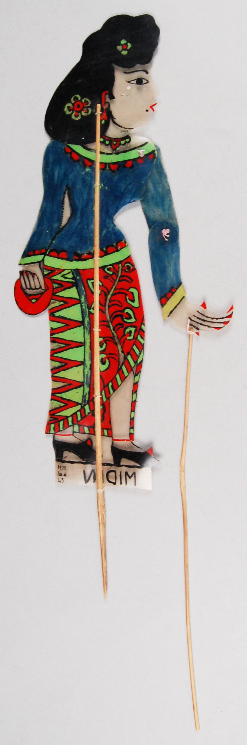 malaysian-plastic-puppet