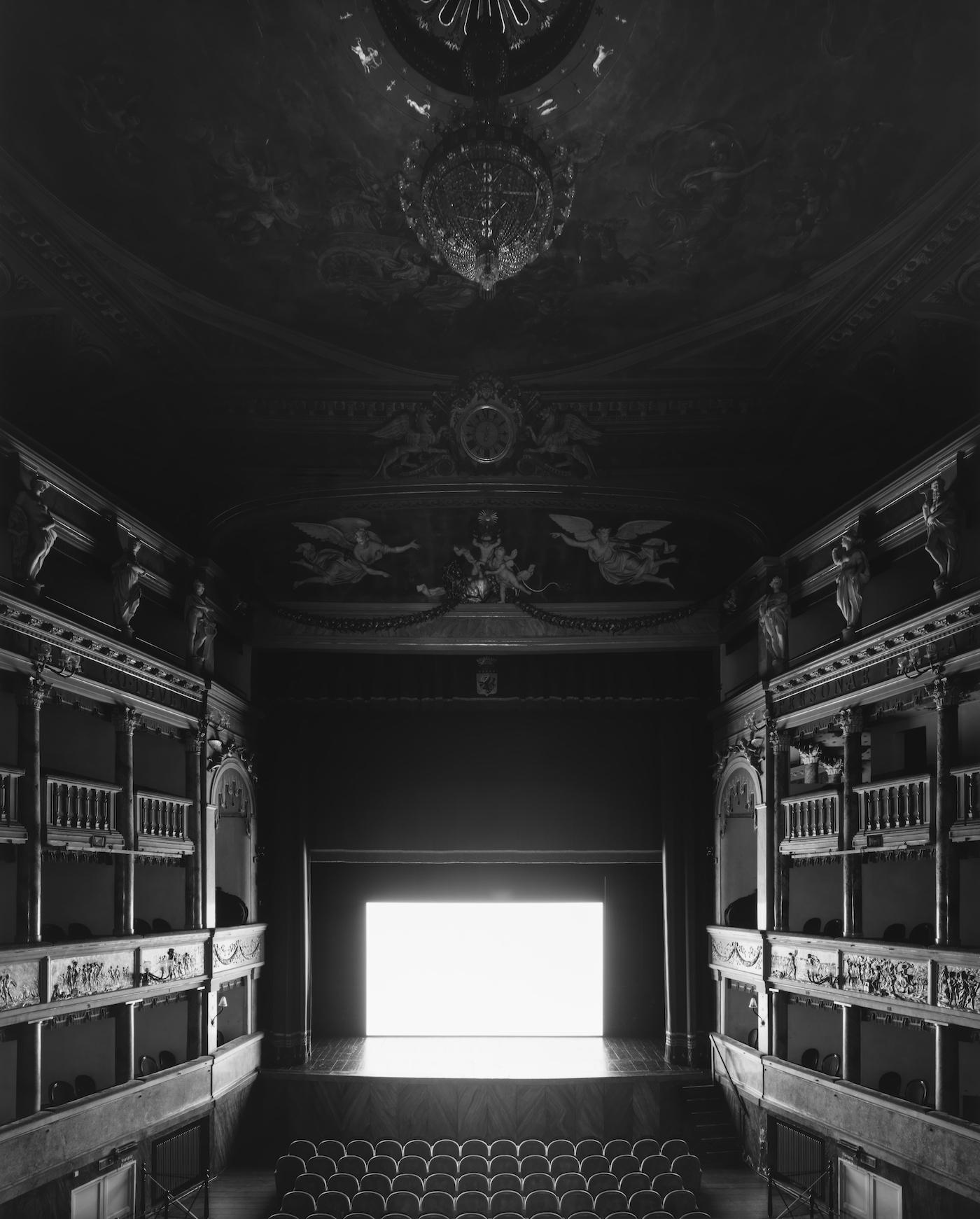 teatro-comunale-masini-faenza-2015