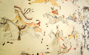 Post image for The Brutality of Little Bighorn, as Seen by Someone Who Was There