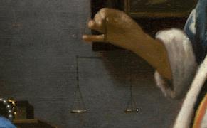 horosctopes-vermeer-libra-homepage