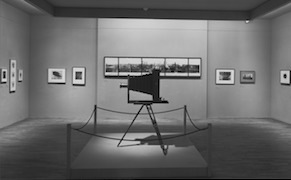 Post image for MoMA Digitizes Exhibition Archives, Uploading Images and Data for 3,500 Shows