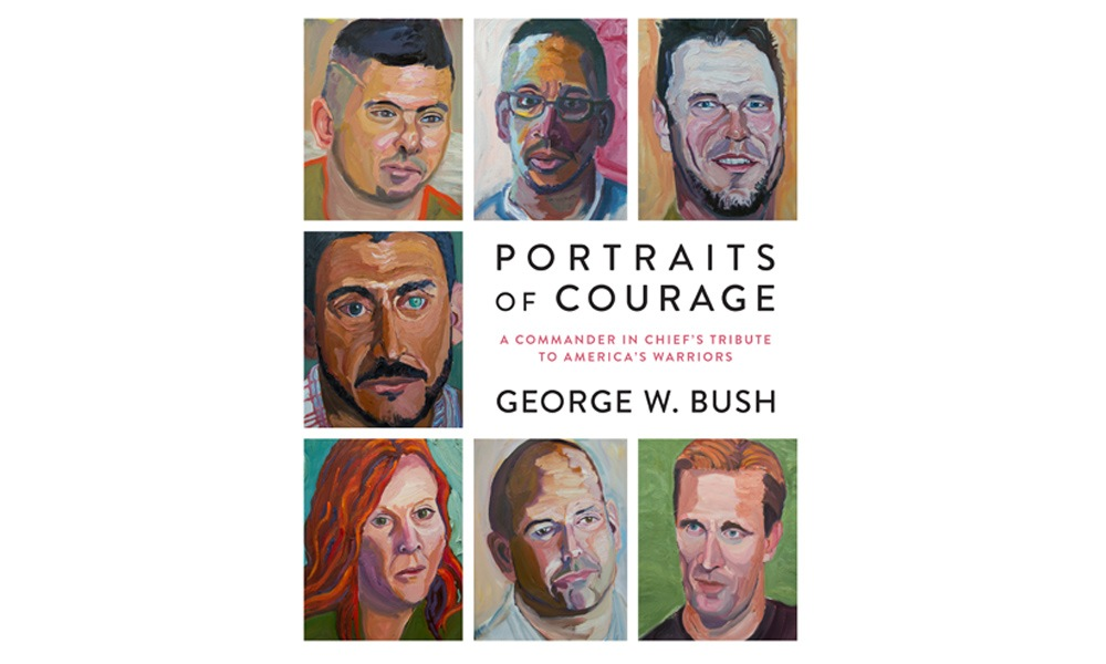 portraits-of-courage-1000px-2