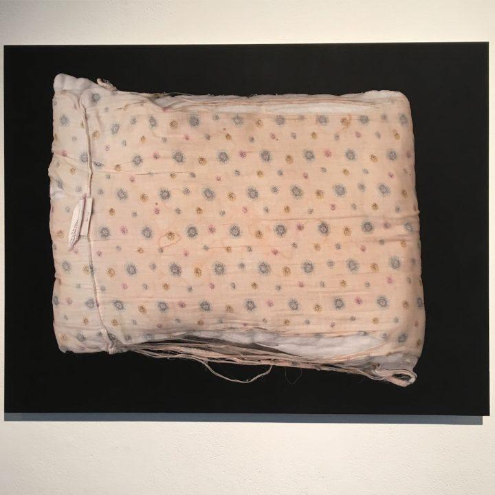 19-pillow-13_klucas