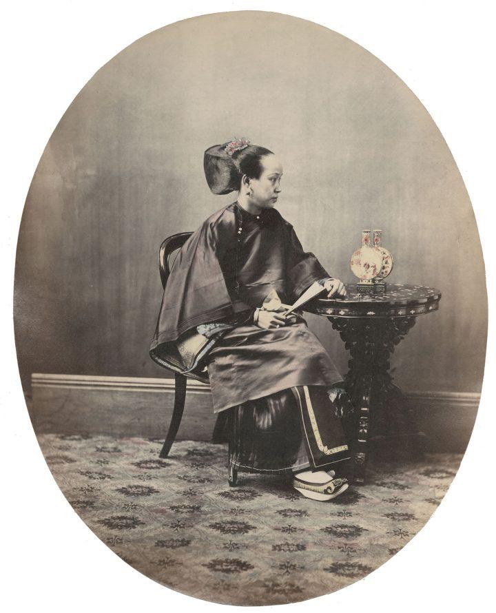 4-a-guangzhou-woman