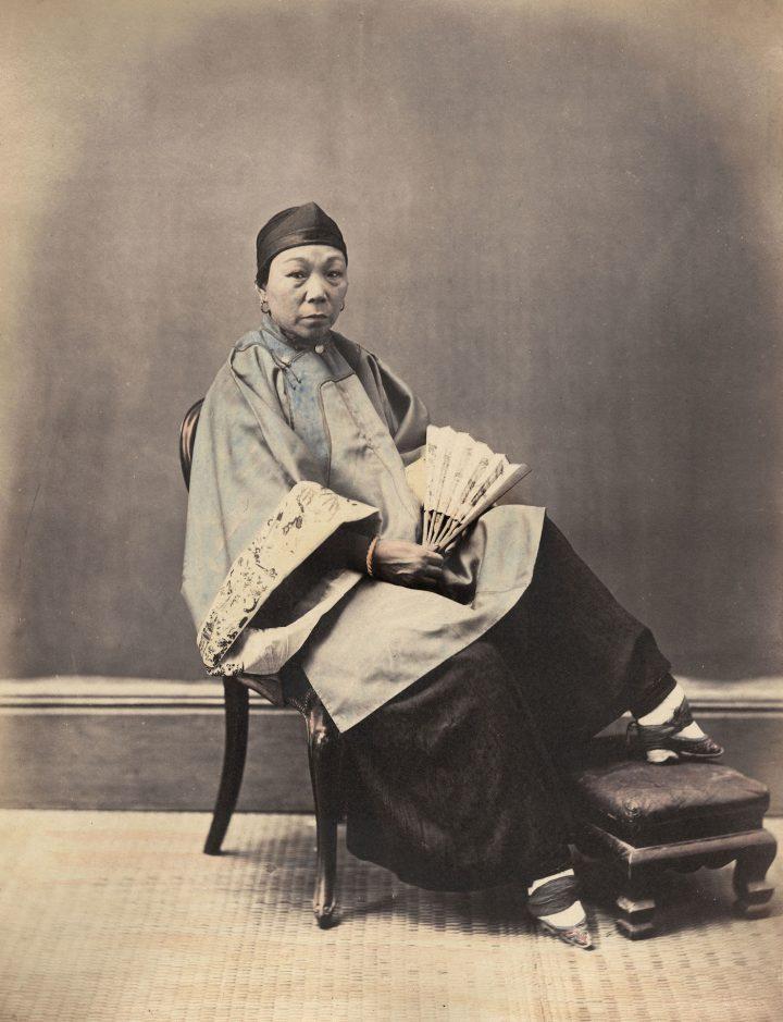 5-a-shanghai-woman
