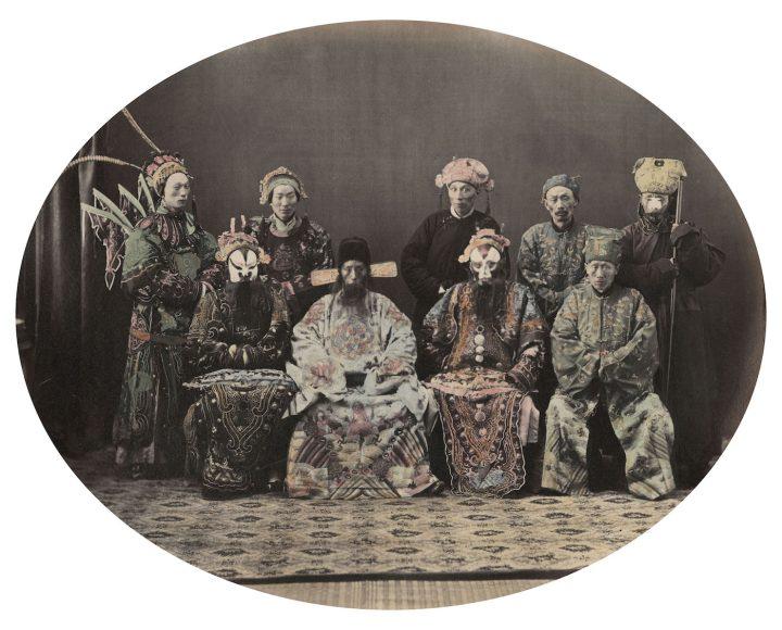 8-actors
