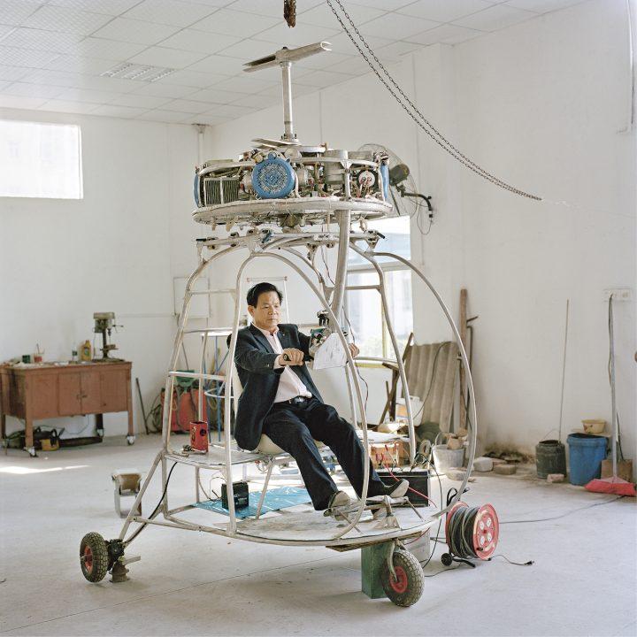 aeronautics-in-the-backyard_zhang-dousan-4