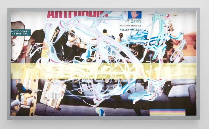 artforumlightbox