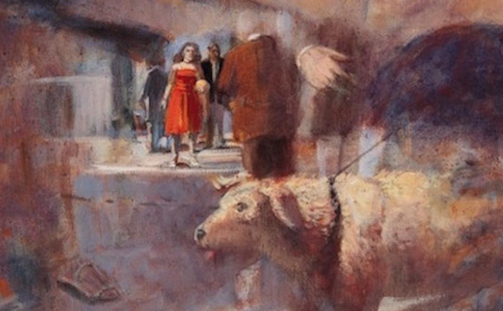 birmelin-_dogs-eye_-2003-acrylic-on-canvas-24-x-30-inches-t