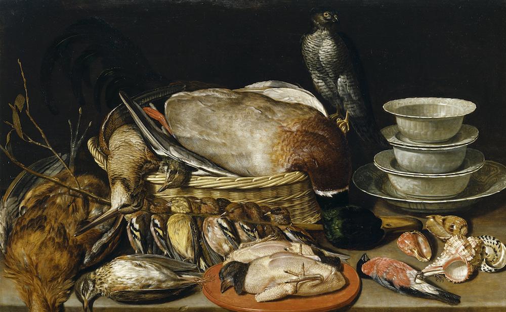 clara-peeters-poultry-homepage