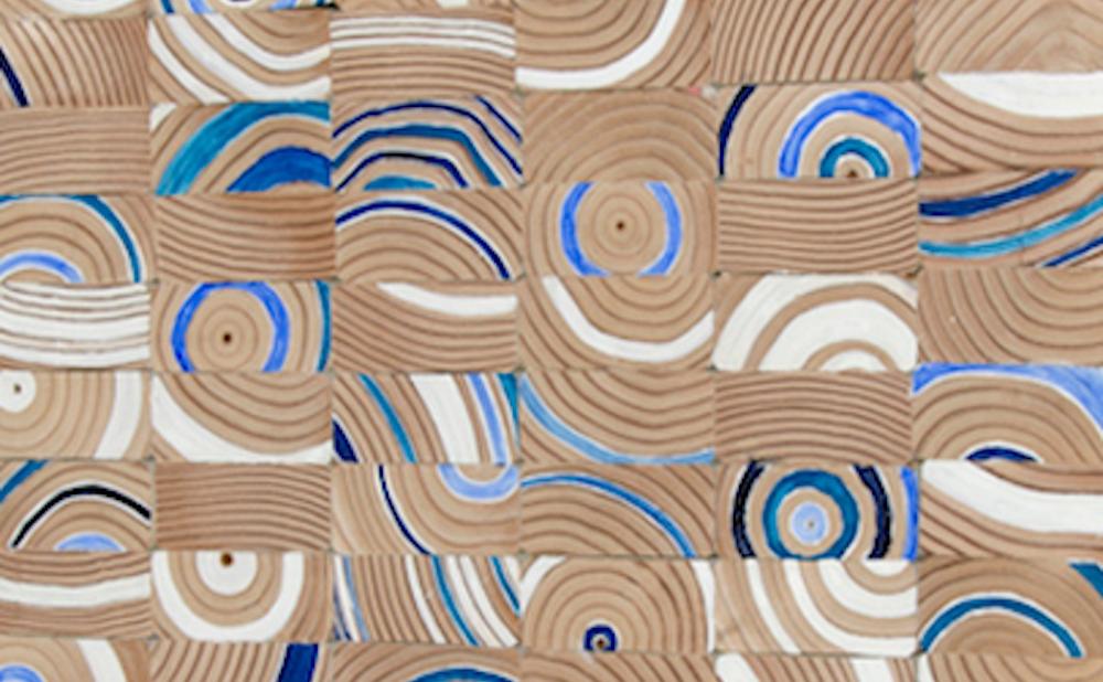 cordy-ryman-_84_2016-acrylic-on-wood-21-75-x-21-x-6-inches