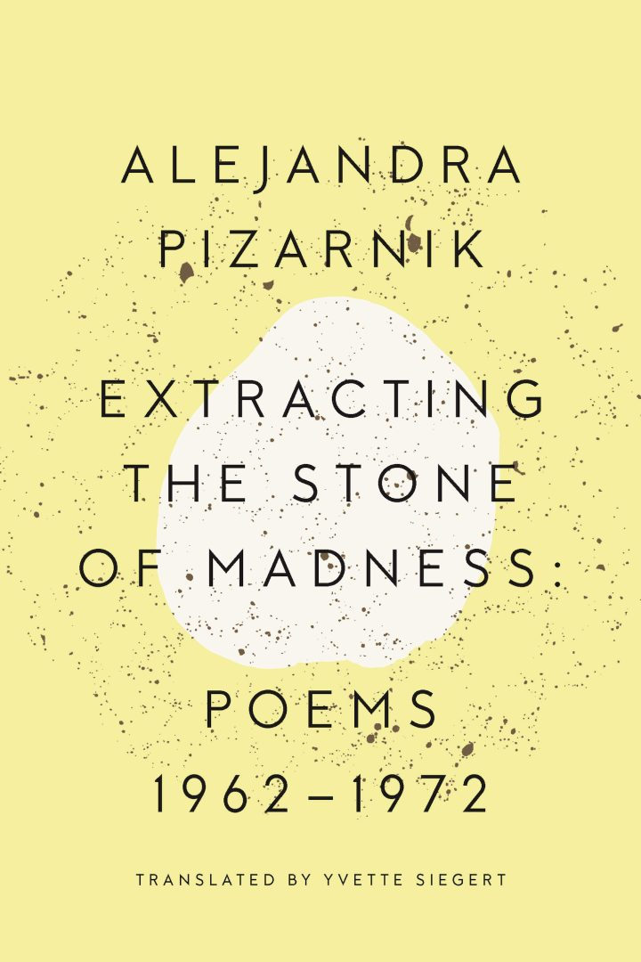 extracting-the-stone-of-madness