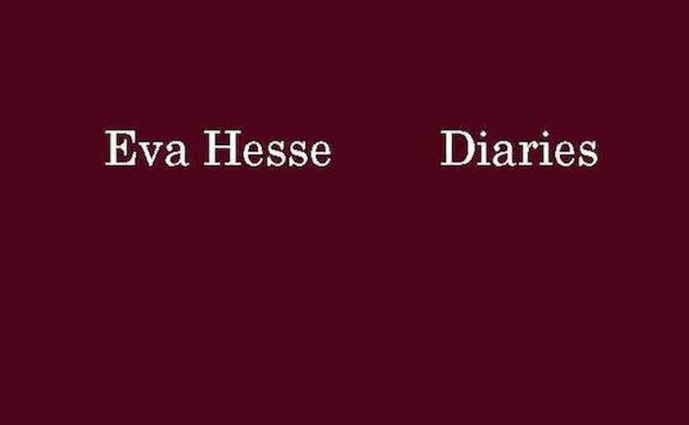hesse-t