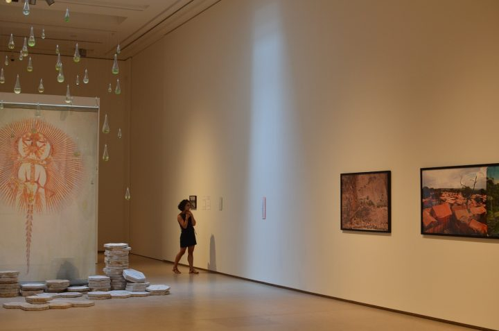 installation-view-of-_lets-talk-about-the-weather_-at-the-sursock-museum