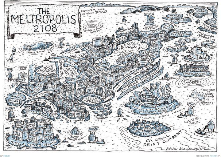 meltropolis