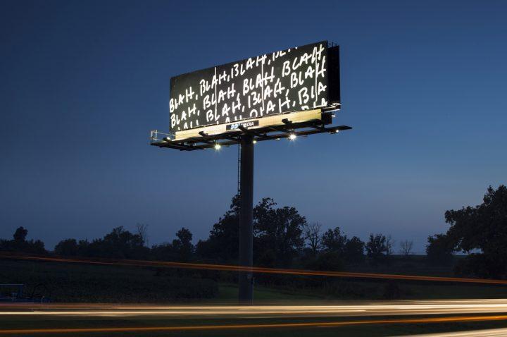 photo-five-billboard