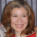 Natalie Haddad