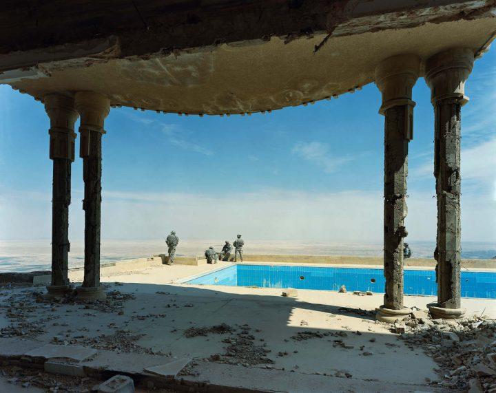 richard-mosse-foyer-at-udays-palace