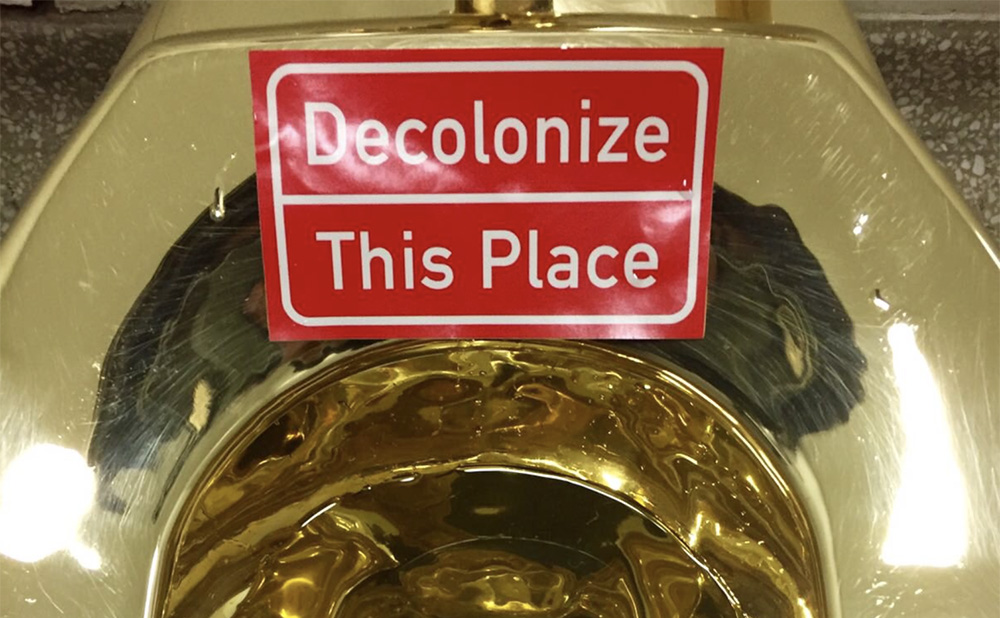 decolonize-america-thumb