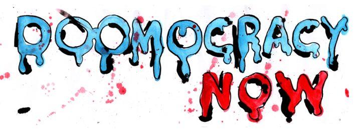 doomoracy-title
