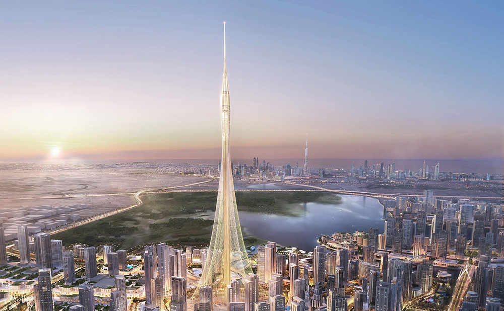 dubai-creek-harbour-worlds-tallest-tower-architecture-new-santiago-calatrava-united-arab-emirates_t