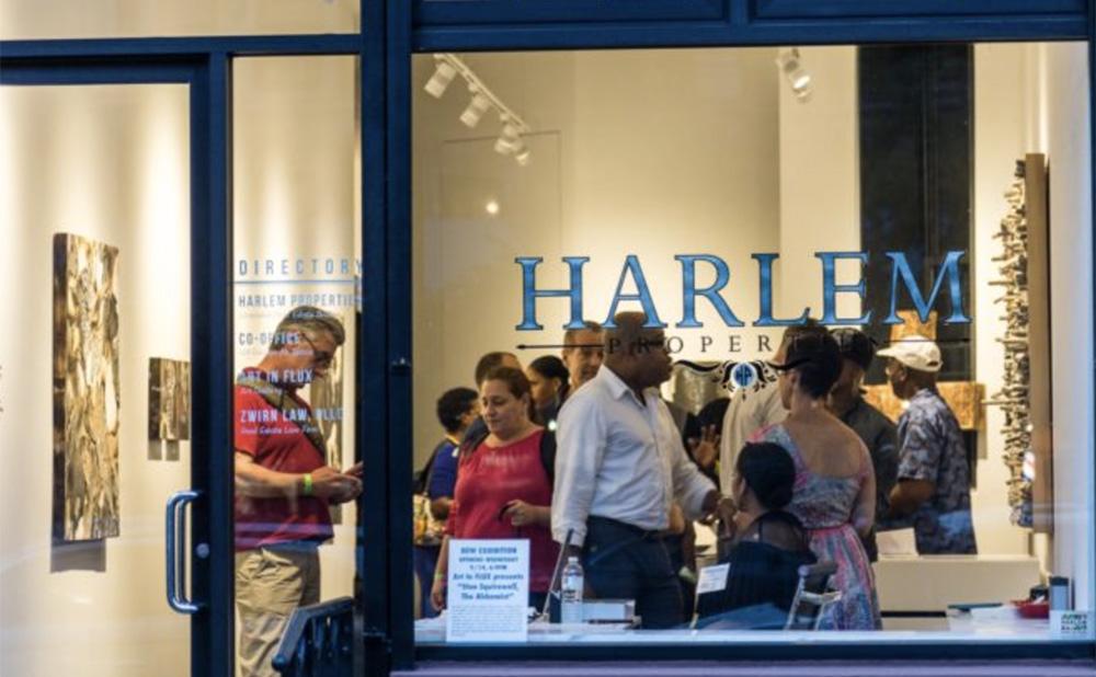 harlem-galleries-thumb