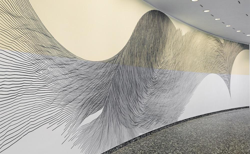 linnmeyers-hirshhorn-1000