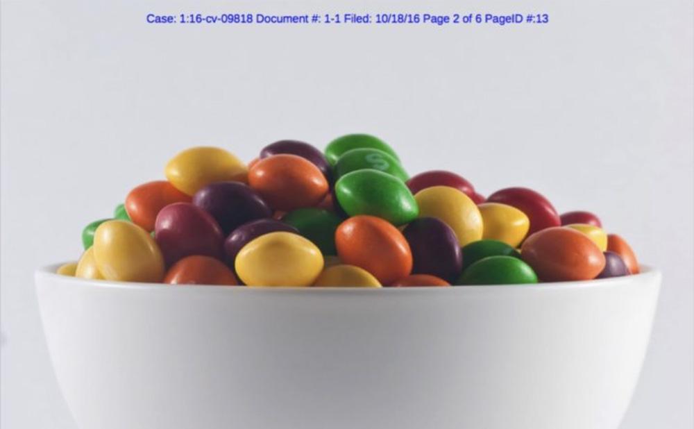 skittles-trump-stole-1000