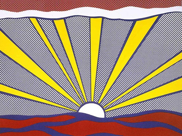 sunrise-1965-lichtenstein-1400