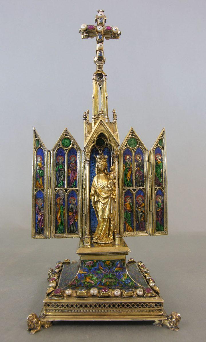 13-portable-shrine-morgan-library-az005