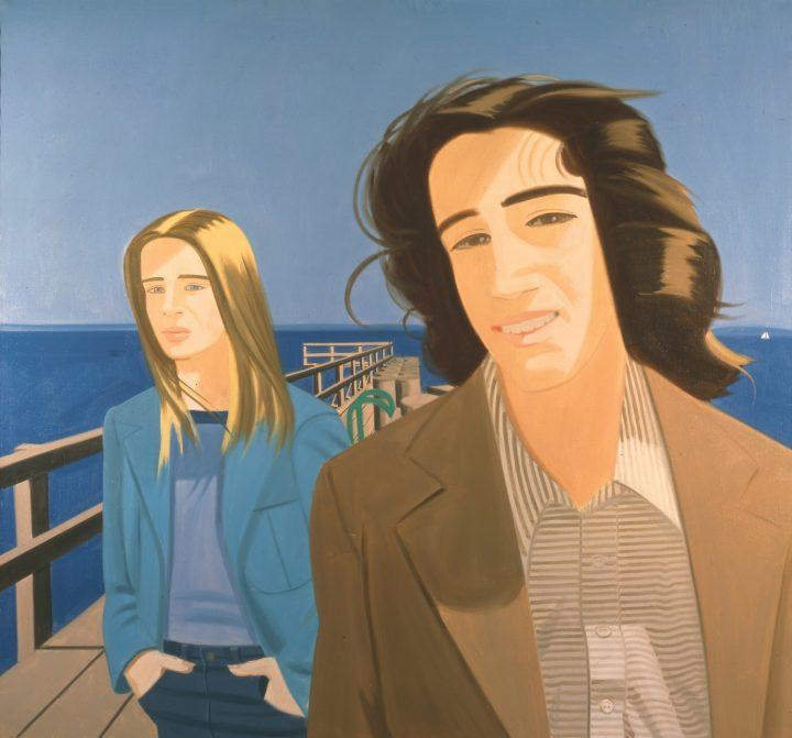 1975-islesboro-ferry-slip