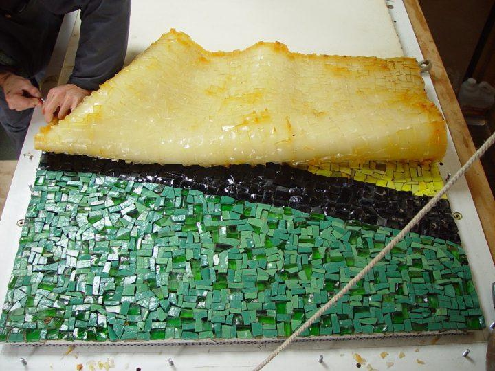 25-removing-the-gelatin-facing