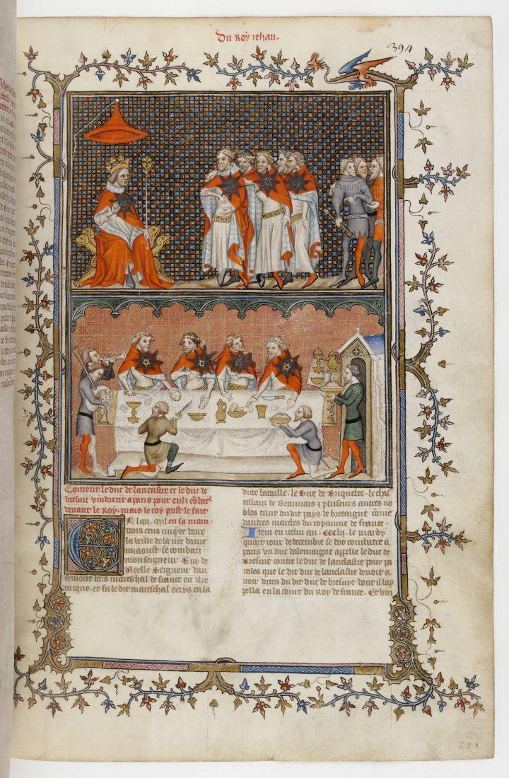 banner-bnf_francais-2813-fol-394r