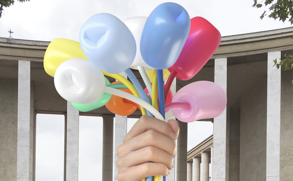 bouquetoftulips_jeffkoons-homepage