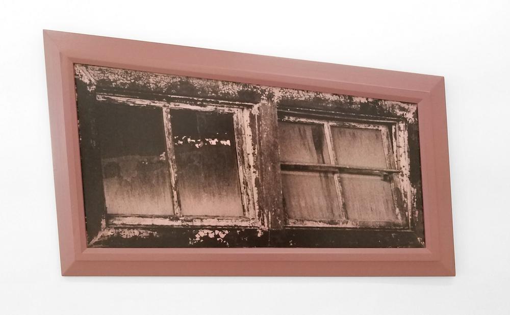 a breach in the membrane gwenn thomas. Black Bedroom Furniture Sets. Home Design Ideas