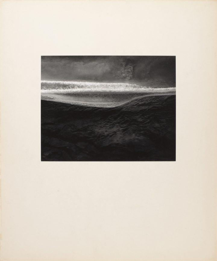 x1980-3636