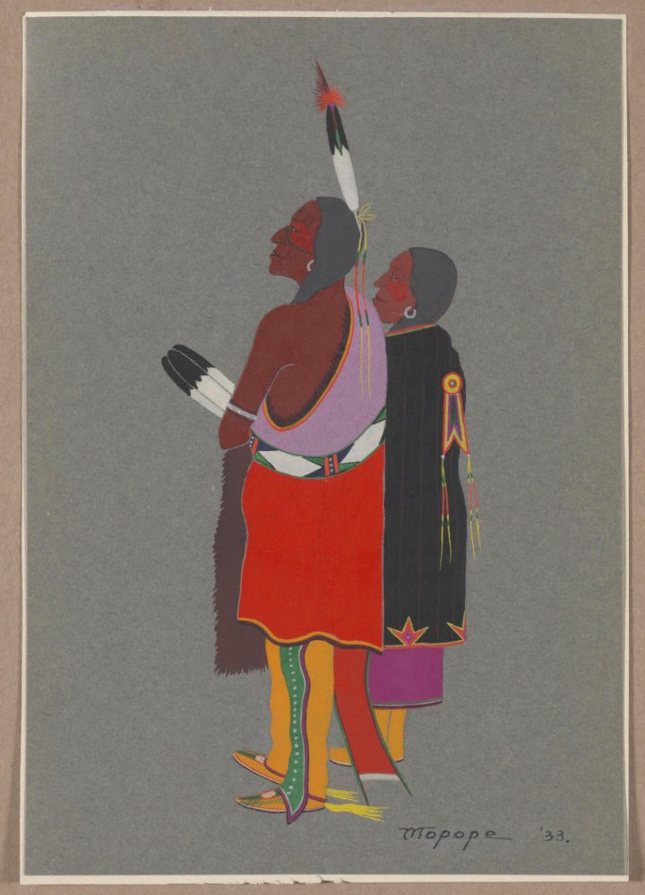mopope-old-man-and-squaw