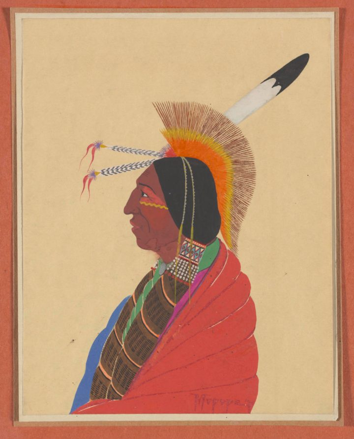 mopope-portrait-of-apache-indian