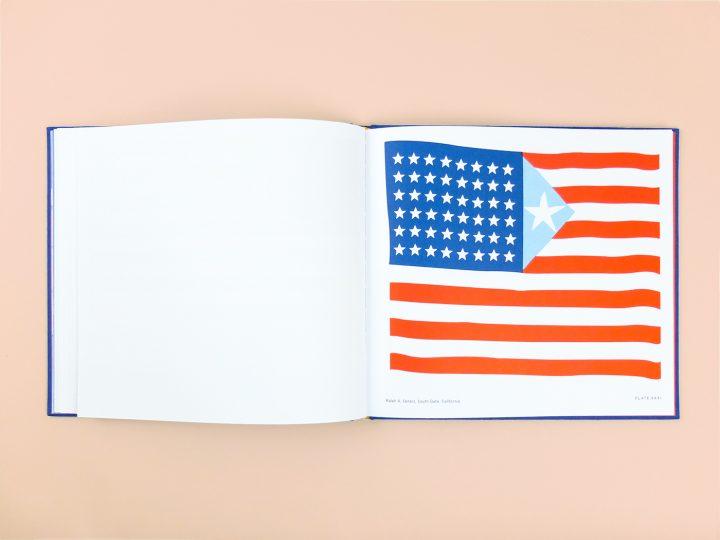 og_book_photo_07
